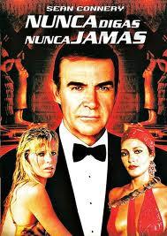 http://www.soloespolitica.com/blog/wp-content/uploads/2010/10/Nunca-digas-nunca-jam%C3%A1s.jpg