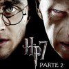 Harry Potter y las reliquias de la muerte
