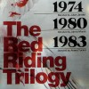 red riding trilogy cartel poster miniserie