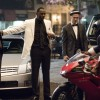 Takers idris elba hayden christensen paul walker